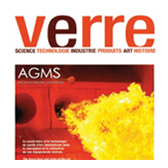 Verre 2008 overview cover thumbnail