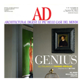 AD 2009 overview cover thumbnail