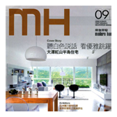 MH overview 2010 thumbnail