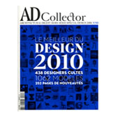 Adcollector 2010 Overview thumbnail cover