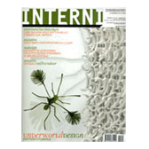 Interni overview 2010 thumnail cover