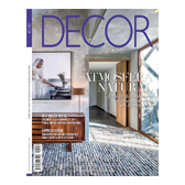 Decor Brasil cover thumbnail