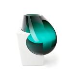 Osmosi vase #2 - Emmanuel Babled edition - photo credit Nicole Marnati