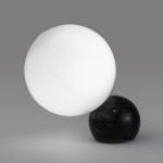 Osmosi Lamp #4- Emmanuel Babled edition - photo credit Nicole Marnati