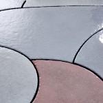 Etnastone Details