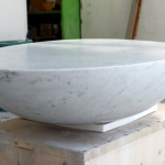 Librastone - Work in Progress