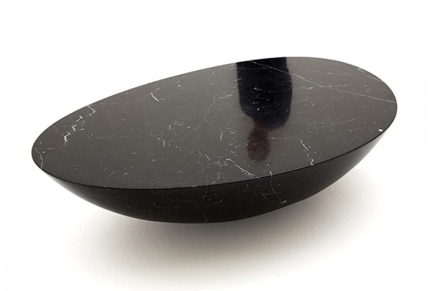 Librastone 3 - Black Marquina