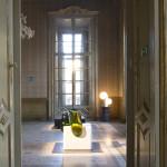 Palazzo Franchetti, Venice 2013