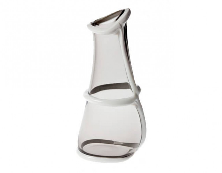 Seaform 8 - Murano hand blown glass