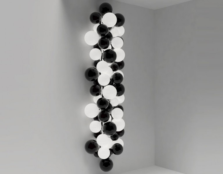Digit Linear - modular lighting system