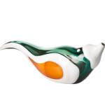 Zufoli 3 - Murano hand blown glass