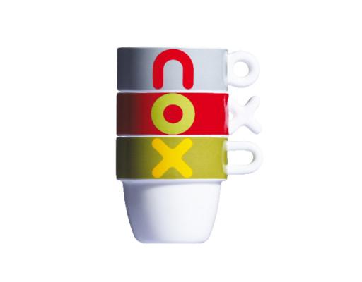 Mayday coffee mugs