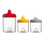 Mayday jars