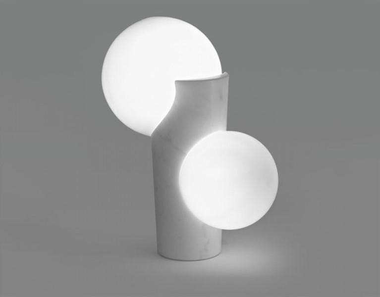 Osmosi - Lamp 1