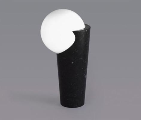 Osmosi Lamp 2