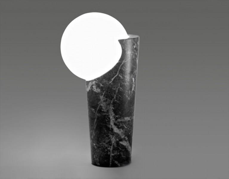 Osmosi Lamp 3