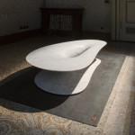 Origin - Palazzo Litta, Milano – Salone del Mobile 2014