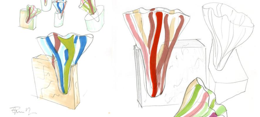 Simbiosi sketch