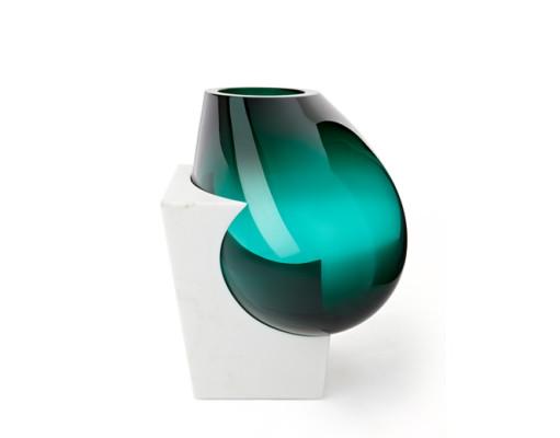 Osmosi Vase 2