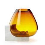 Osmosi Vase 3