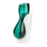 Osmosi Vase 4
