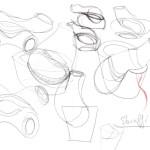 Osmosi sketches