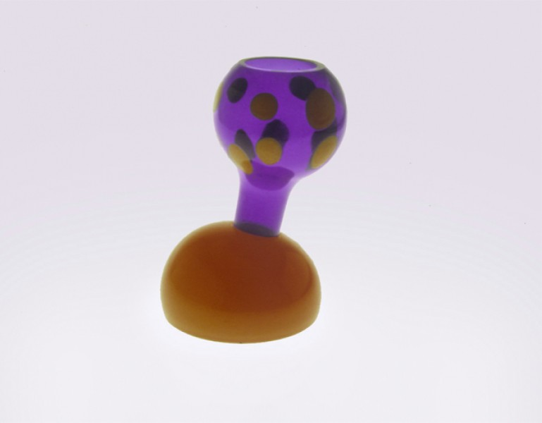 Ovni - hand blown glass