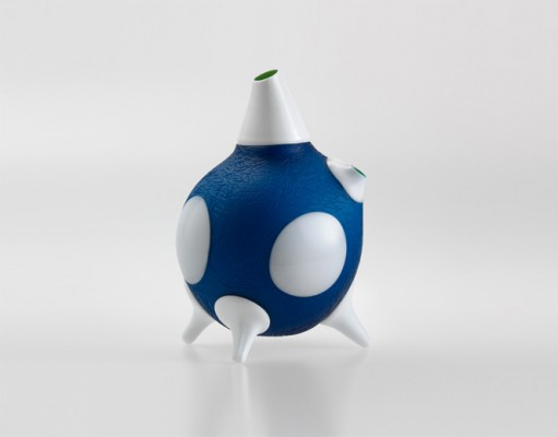 Toys Genetic - Poly Pod