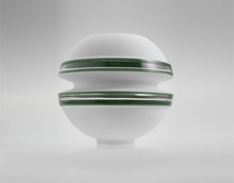 Toys Unit - Lunar I