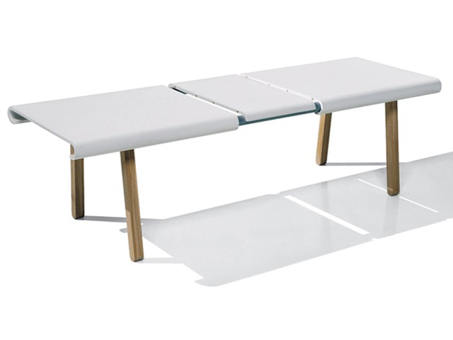 Pigreco Dining table
