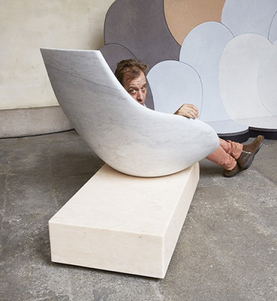 DEN Chair