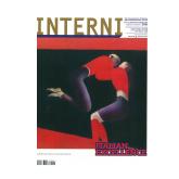 Interni Magazine thumbnail