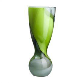Fante - hand blown glass vases