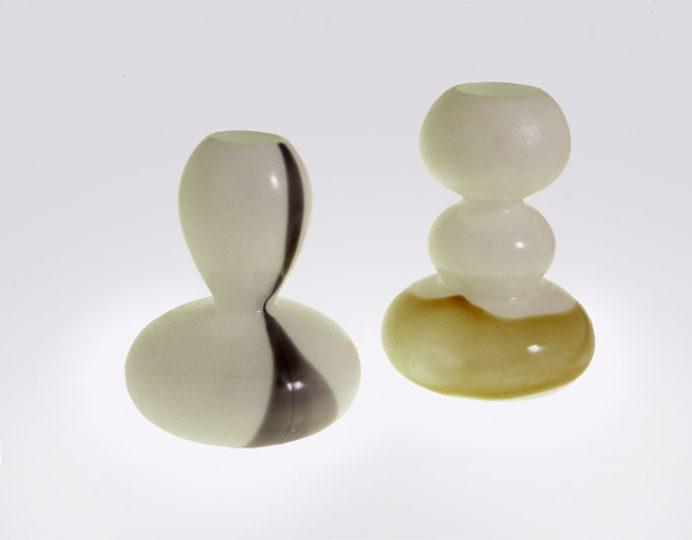 Ovni - hand blown glass