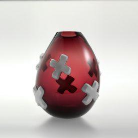 Toys Megalit - Crossed