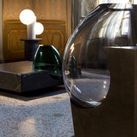 Palazzo Litta, Milano – Salone del Mobile 2014