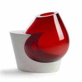 Osmosi Vase 1