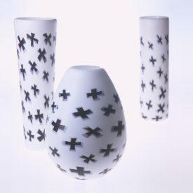 Edizioni 2003 – vasi crosse
