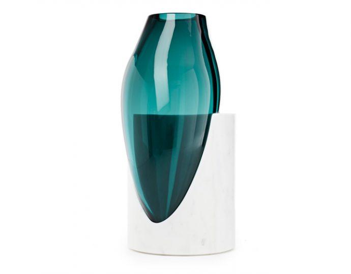 Osmosi Vase 5