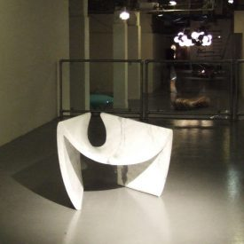 Sunshare at Super Design - London - 2010